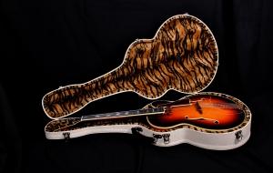 AJL-Guitars – 19%22 Master 400