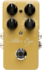 alter-ego-delay-front