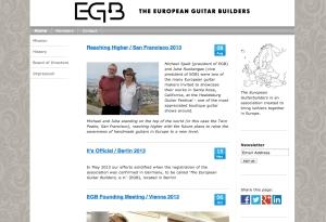 EGB net