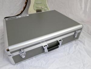 Custom Sounds Fillmore '70 – case