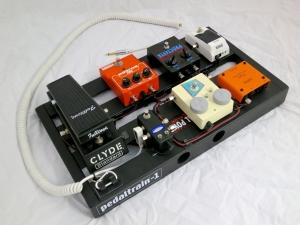 Custom Sounds Fillmore '70 – full back 2