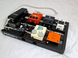 Custom Sounds Fillmore '70 – full back