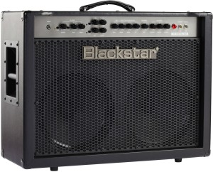 blackstar-ht-metal-60-guitar-amp-combo-angle