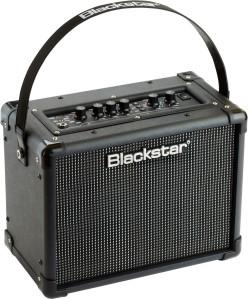 blackstar-id-core-stereo-10-guitar-amp-angle