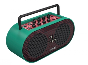 soundbox_green