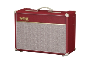 VOX_AC15C1VRD_WNAMM14