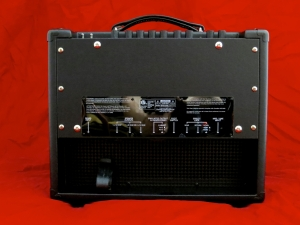 Blackstar HT Metal 5 – full back