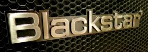 Blackstar HT Metal 60 – logo