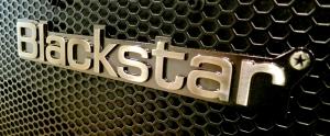 Blackstar-logo 2