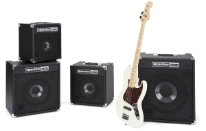 Hartke_HD_Combos_Family