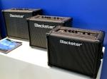 Blackstar ID-Core