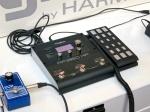 Digitech RP360XP multieffect