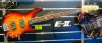 E-II AP-4 bass