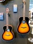 Eko Guitars Ego series