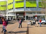 Frankfurt Musikmesse 2014 – Hall 4_0