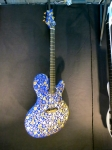 Jens Ritter Guitars