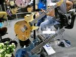 Mayones Guitars