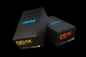 od-1x_ds-1x_boxes_gal