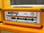 Orange CR120 head