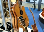 Tanglewood with beautiful rosewood sides