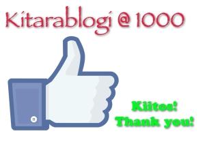 1K Likes.001