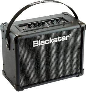 blackstar-id-core-stereo-20-guitar-amp-angle
