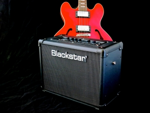 Blackstar ID_Core 20 – beauty 1
