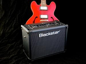 Blackstar ID_Core 20 – beauty 2