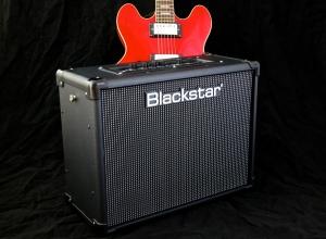 Blackstar ID_Core 40 – beauty 2