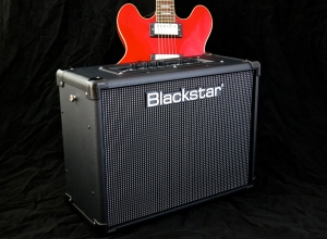 Blackstar ID_Core 40 – beauty 2