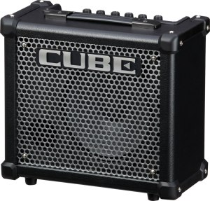 cube-10gx_angle_gal