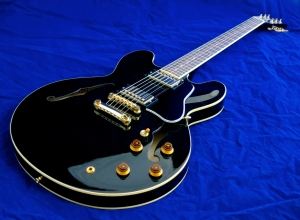 Tokai ES-145G – beauty shot 1