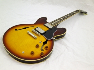 Tokai ES-162TB – beauty pieni