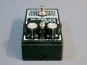 DOD Bifet Boost 410 – DC input
