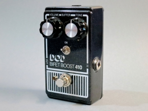 DOD Bifet Boost 410 – right 2