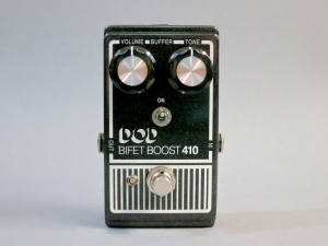 DOD Bifet Boost 410 – upright