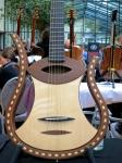 HGGS 2014 – Danou-Guitars