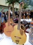 HGGS 2014 – Kopo Guitars