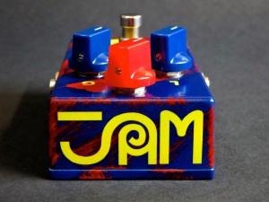 Jam pedals – Tube Dreamer 58 pic 2