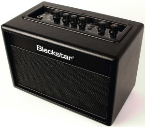 blackstar_id_core_beam_bluetooth_angle