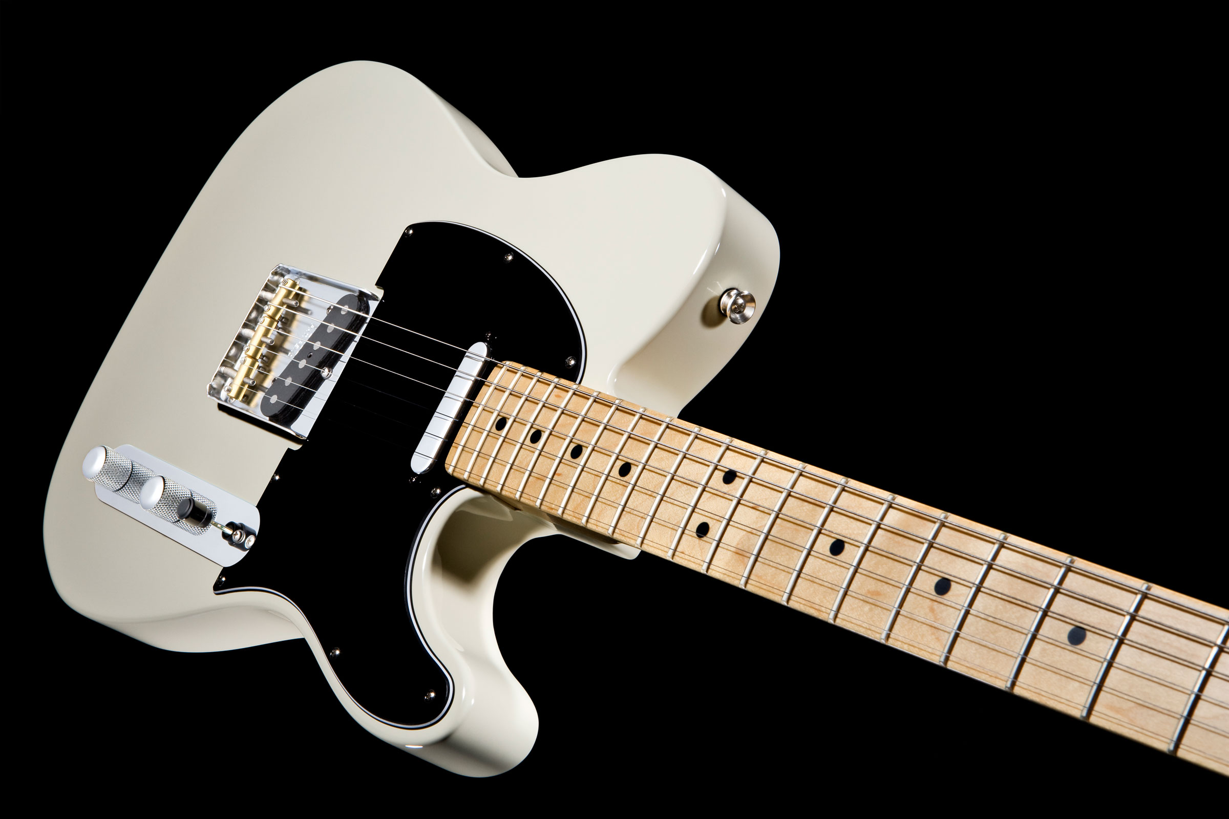 Bridge Finlands Premier Guitar And Bass Blog Diagram Furthermore Lap Steel Together With Electric Fender American Special Telecaster Olympic White Maple004 Posted In Basic Knowledge Classic Models