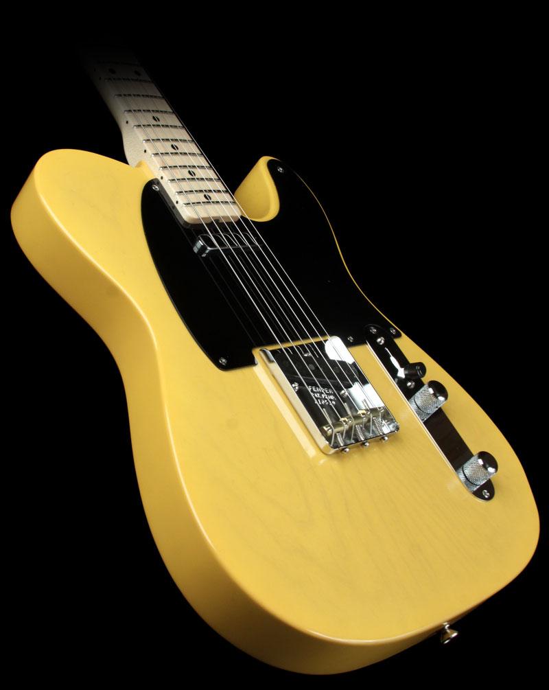 bridge finland 39 s premier guitar and bass blog. Black Bedroom Furniture Sets. Home Design Ideas