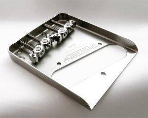 Mastery stainless steel