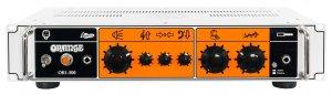 Orange-OB1-500-1-1500x430