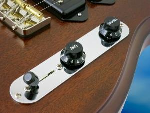 Vuorensaku T-Style – controls – bgr