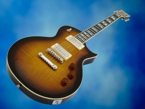 ESP USA Eclipse – beauty shot