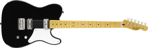 Squier Vintage Modified Cabronita Telecaster