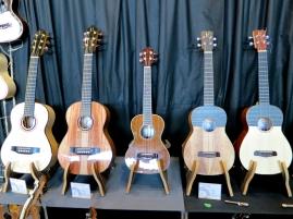 MM 2015 – APC Instruments pic2