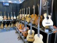 MM 2015 – APC Instruments