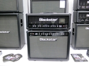 MM 2015 – Blackstar S-1 45_50